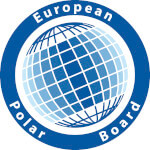 European Polar Board (EPB)